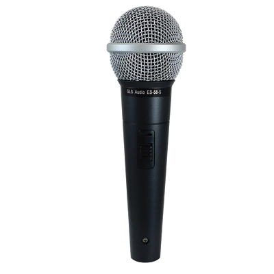 best lapel mic for preaching