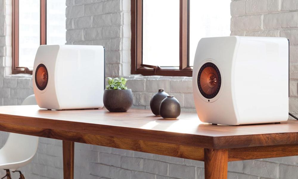 speakersmetal