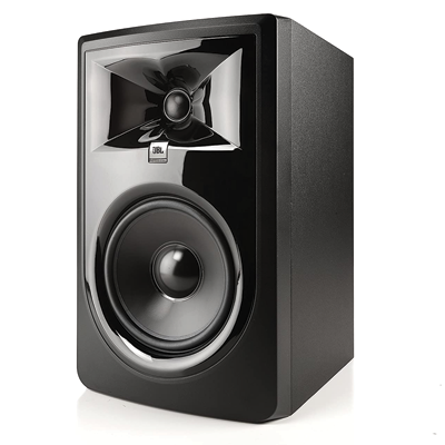 JBL Professional Studio Monitor